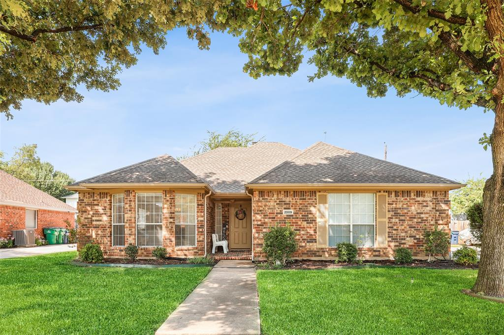 2009 Deep Valley  Drive, McKinney, Texas 75071 - Acquisto Real Estate best frisco realtor Amy Gasperini 1031 exchange expert