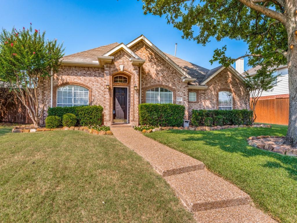 10202 Morning Glory  Lane, Frisco, Texas 75035 - Acquisto Real Estate best frisco realtor Amy Gasperini 1031 exchange expert