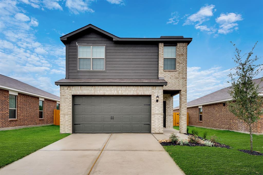 2021 Delta Downs  Drive, Seagoville, Texas 75159 - Acquisto Real Estate best frisco realtor Amy Gasperini 1031 exchange expert