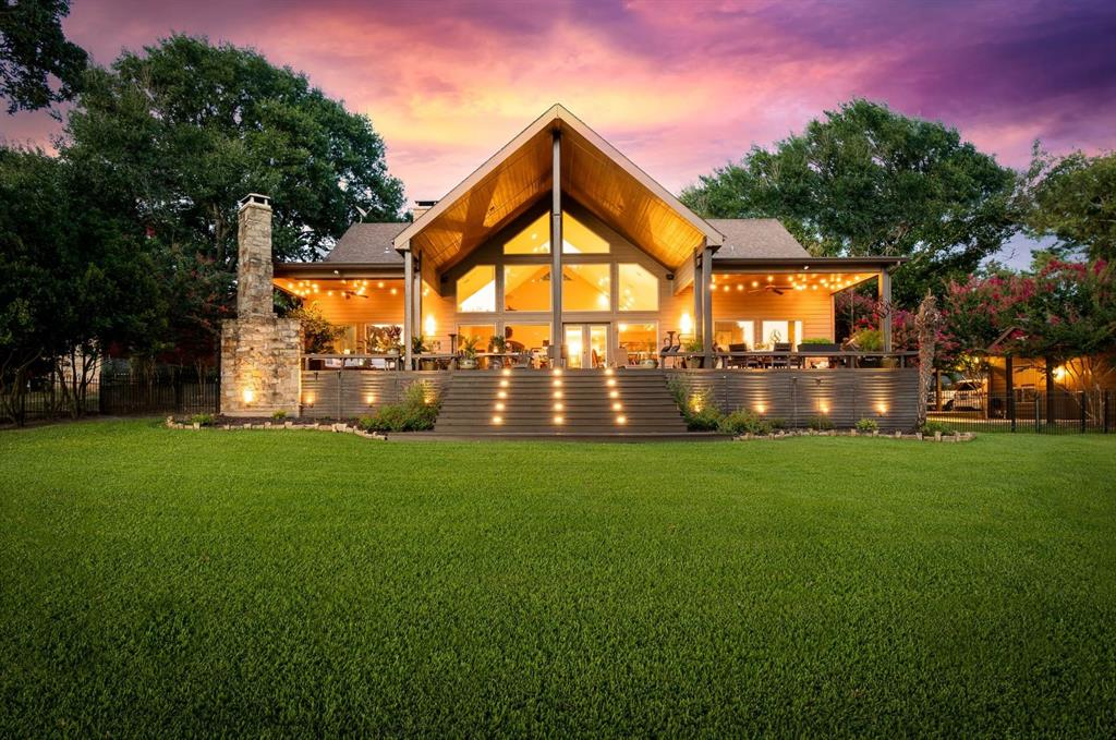6907 Scott  Street, Eustace, Texas 75124 - Acquisto Real Estate best frisco realtor Amy Gasperini 1031 exchange expert