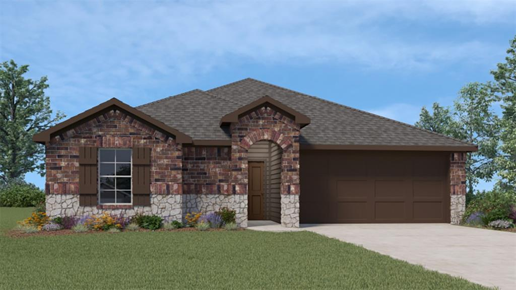 1505 Cotton Gin  Court, Josephine, Texas 75189 - Acquisto Real Estate best frisco realtor Amy Gasperini 1031 exchange expert