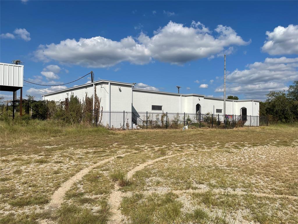 4686 Highway 114  Rhome, Texas 76078 - Acquisto Real Estate best frisco realtor Amy Gasperini 1031 exchange expert