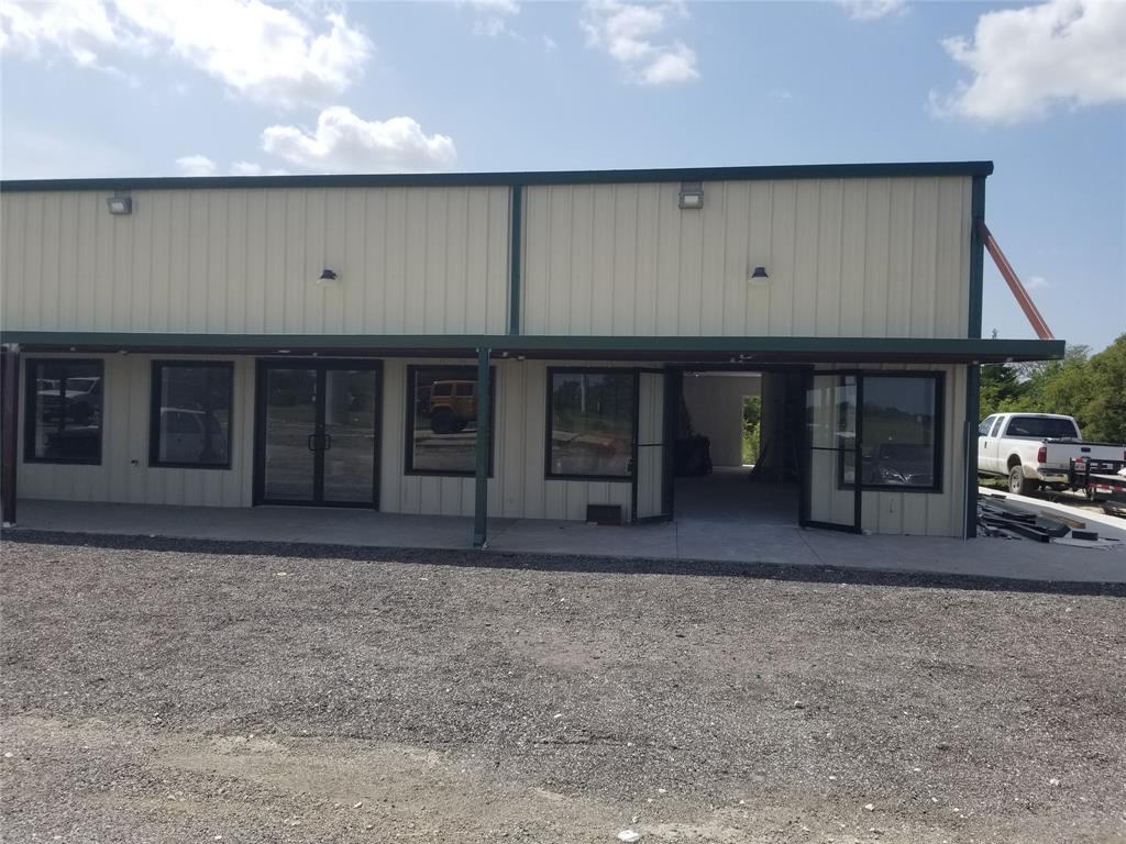 902 Elliott  Road, Southmayd, Texas 75092 - Acquisto Real Estate best frisco realtor Amy Gasperini 1031 exchange expert