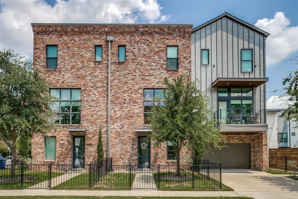 5202 Capitol  Avenue, Dallas, Texas 75206 - Acquisto Real Estate best frisco realtor Amy Gasperini 1031 exchange expert