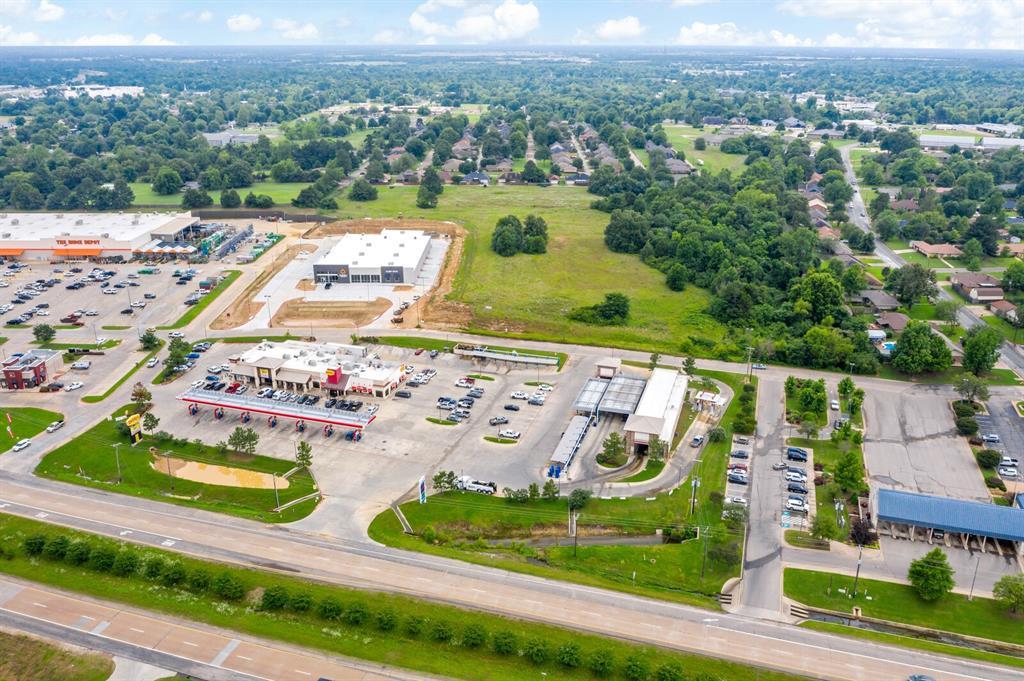 3000 Bl Collegiate & Pine  Paris, Texas 75460 - Acquisto Real Estate best frisco realtor Amy Gasperini 1031 exchange expert
