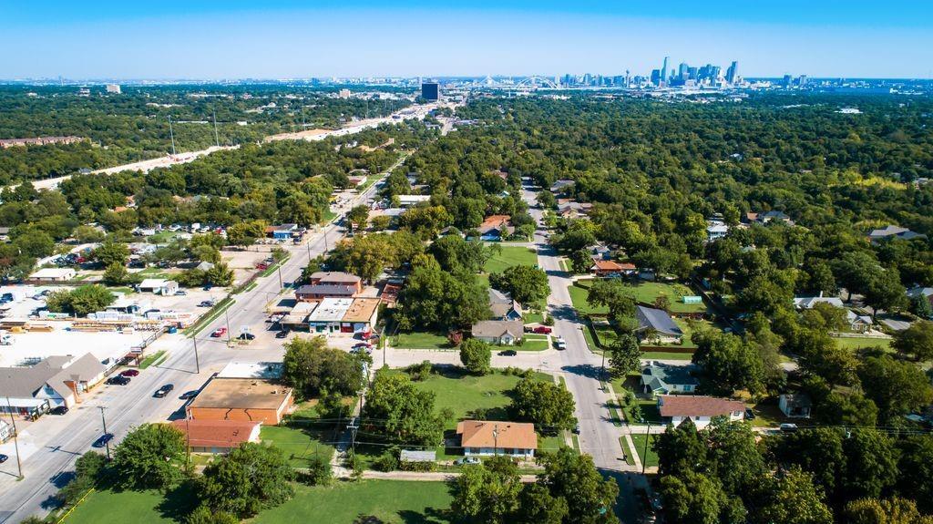 2007 Seevers  Avenue, Dallas, Texas 75216 - Acquisto Real Estate best frisco realtor Amy Gasperini 1031 exchange expert