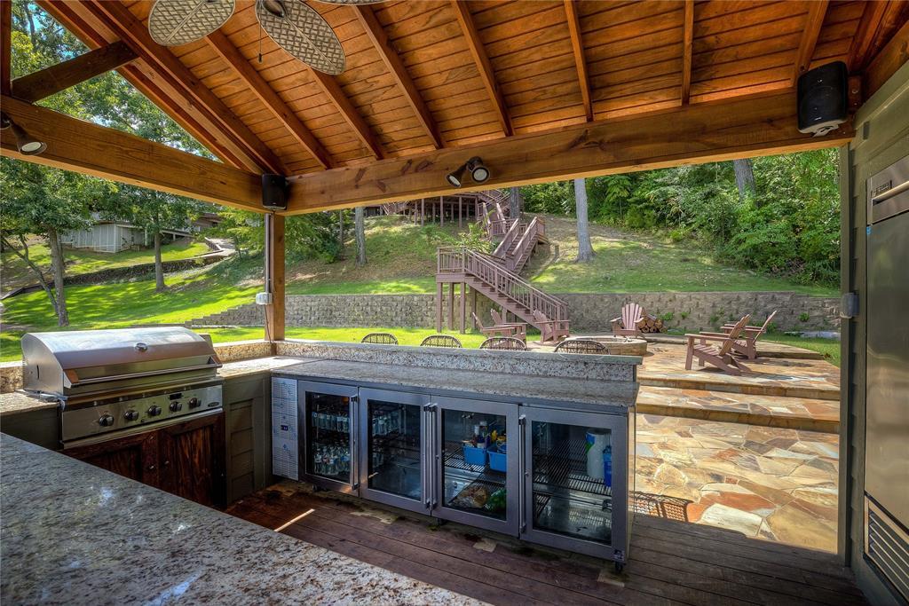 1478 Charlya Dr  Scroggins, Texas 75480 - Acquisto Real Estate best frisco realtor Amy Gasperini 1031 exchange expert