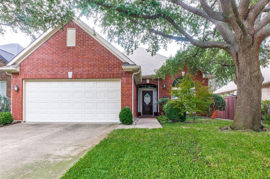 3776 Chatham Court  Drive, Addison, Texas 75001 - Acquisto Real Estate best frisco realtor Amy Gasperini 1031 exchange expert