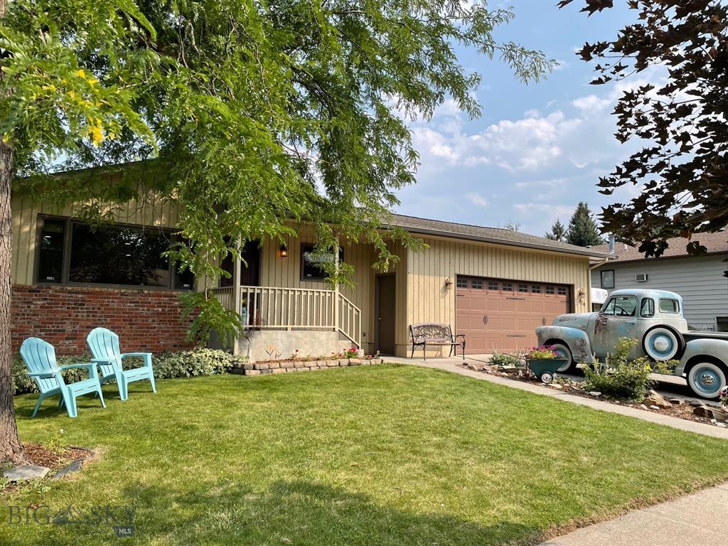 420 21st  Avenue, Bozeman, MT 59718 - Acquisto Real Estate best frisco realtor Amy Gasperini 1031 exchange expert