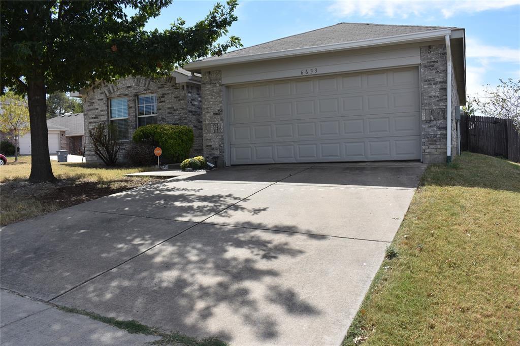 6633 Tealglen  Drive, Dallas, Texas 75241 - Acquisto Real Estate best frisco realtor Amy Gasperini 1031 exchange expert