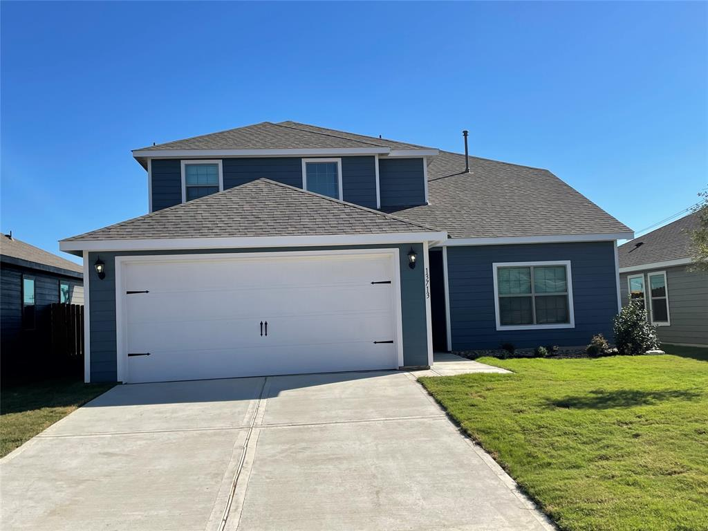 13713 Logan  Pass, Ponder, Texas 76259 - Acquisto Real Estate best frisco realtor Amy Gasperini 1031 exchange expert