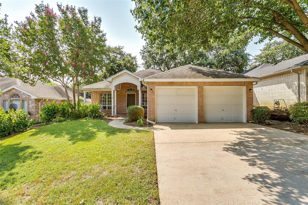 5916 Sagebrush  Trail, Arlington, Texas 76017 - Acquisto Real Estate best frisco realtor Amy Gasperini 1031 exchange expert