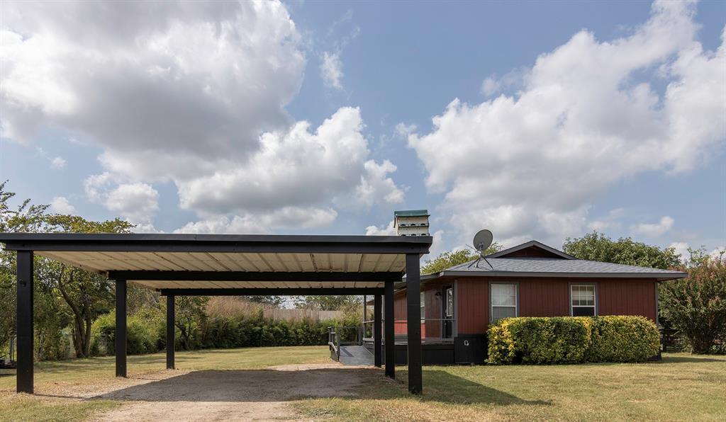 8966 Adams  Circle, Cresson, Texas 76035 - Acquisto Real Estate best frisco realtor Amy Gasperini 1031 exchange expert