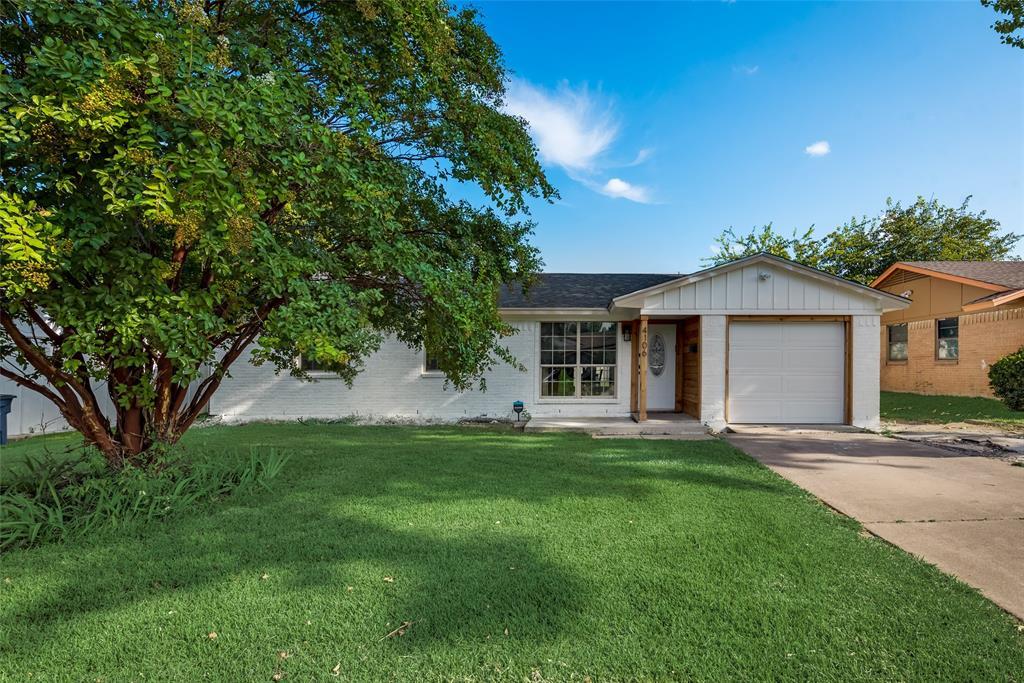 4106 Mehalia  Drive, Dallas, Texas 75241 - Acquisto Real Estate best frisco realtor Amy Gasperini 1031 exchange expert