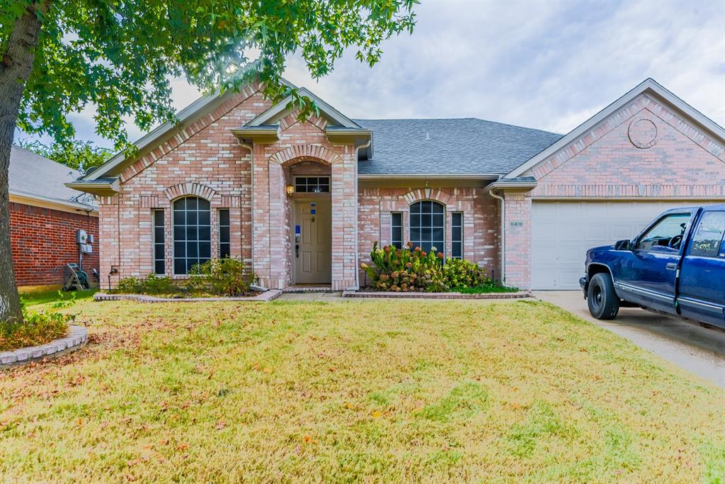 6418 Viking  Trail, Arlington, Texas 76001 - Acquisto Real Estate best frisco realtor Amy Gasperini 1031 exchange expert