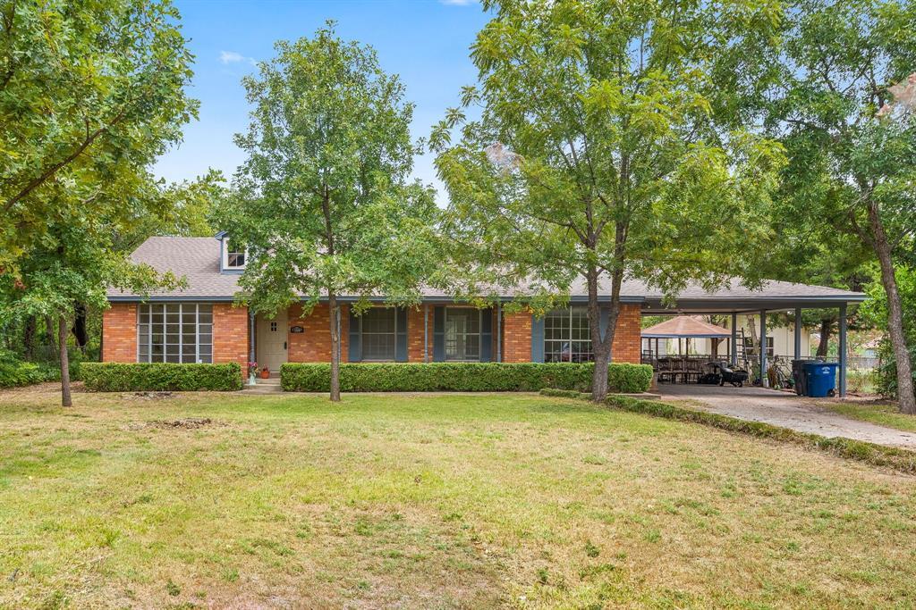 5308 Moneta  Lane, Dallas, Texas 75236 - Acquisto Real Estate best frisco realtor Amy Gasperini 1031 exchange expert