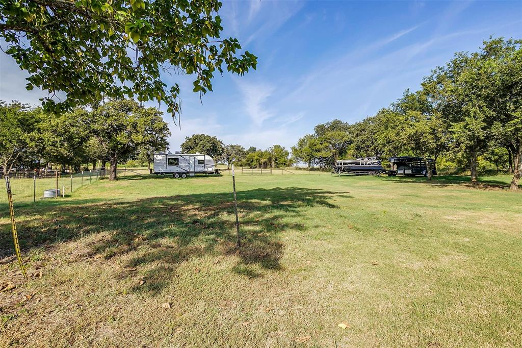 1739 Fm 67  Covington, Texas 76636 - Acquisto Real Estate best frisco realtor Amy Gasperini 1031 exchange expert