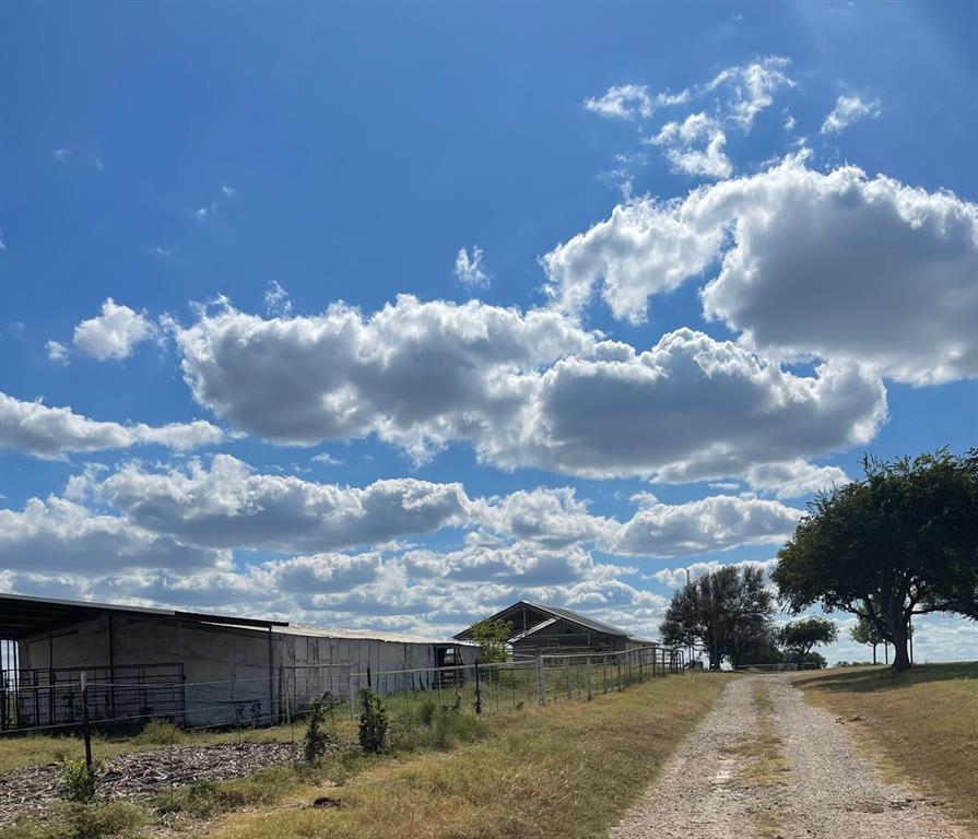 7278 Fm 934  Road, Milford, Texas 76670 - Acquisto Real Estate best frisco realtor Amy Gasperini 1031 exchange expert