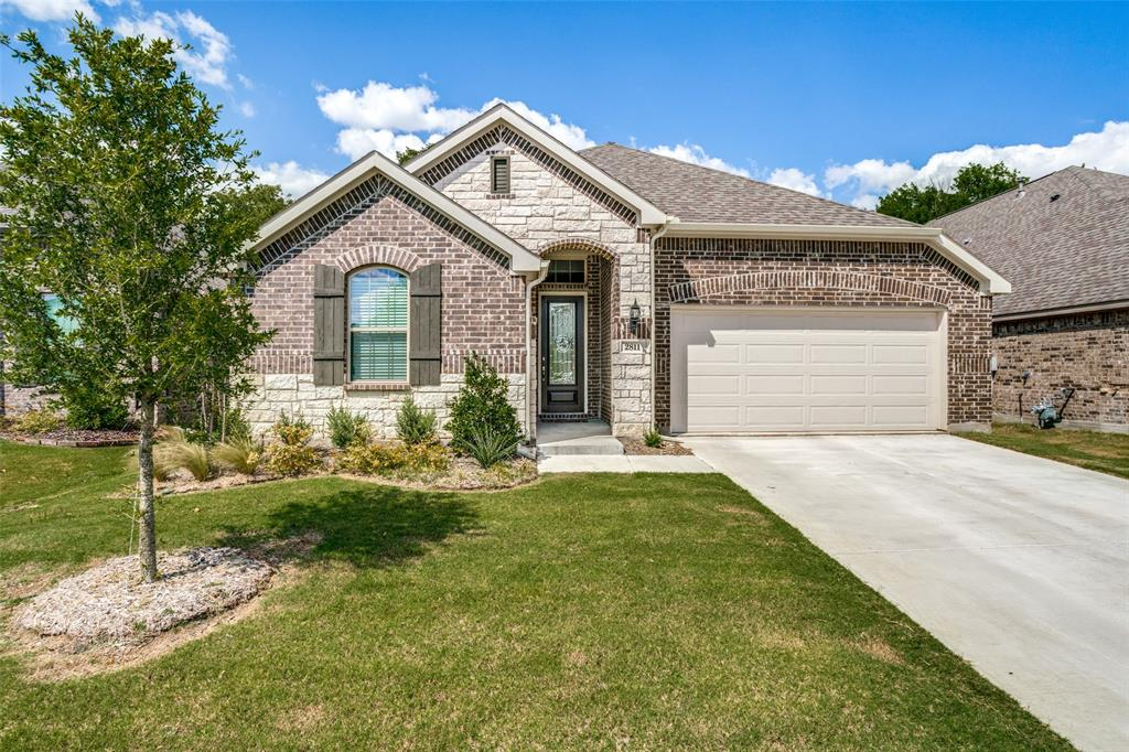 2811 Willow  Lane, Melissa, Texas 75454 - Acquisto Real Estate best frisco realtor Amy Gasperini 1031 exchange expert