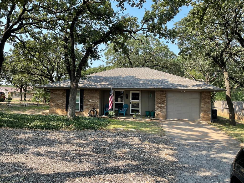 3932 Burleson Retta  Road, Burleson, Texas 76028 - Acquisto Real Estate best frisco realtor Amy Gasperini 1031 exchange expert