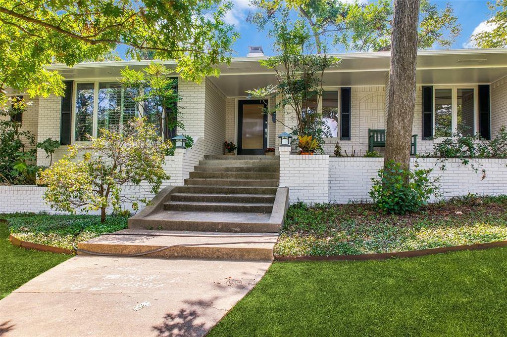 7508 Baxtershire  Drive, Dallas, Texas 75230 - Acquisto Real Estate best frisco realtor Amy Gasperini 1031 exchange expert