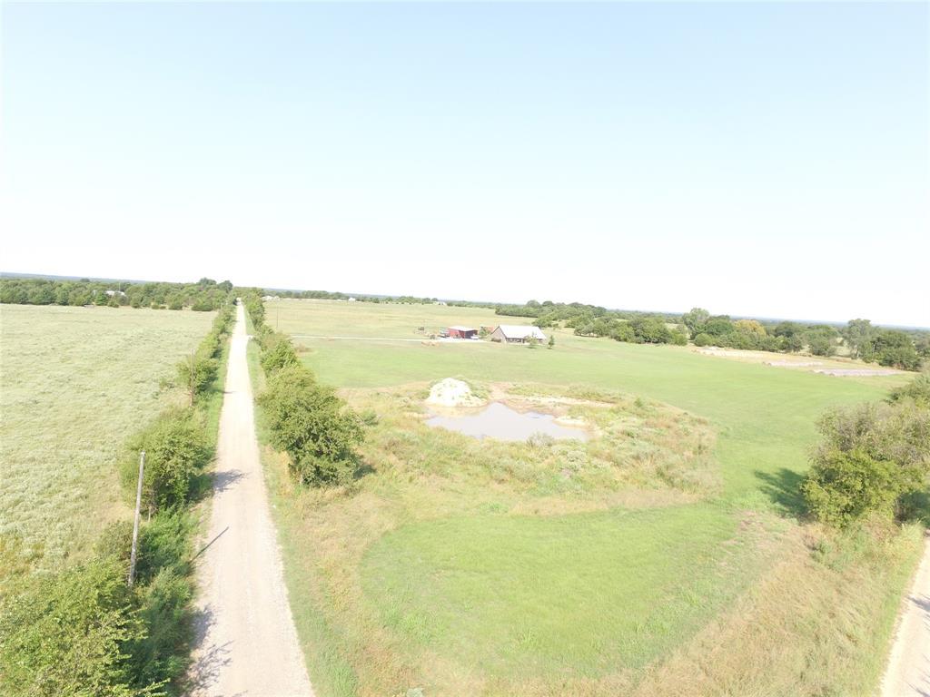 001 CR County Rd 1410/1400  Ravenna, Texas 75476 - Acquisto Real Estate best frisco realtor Amy Gasperini 1031 exchange expert