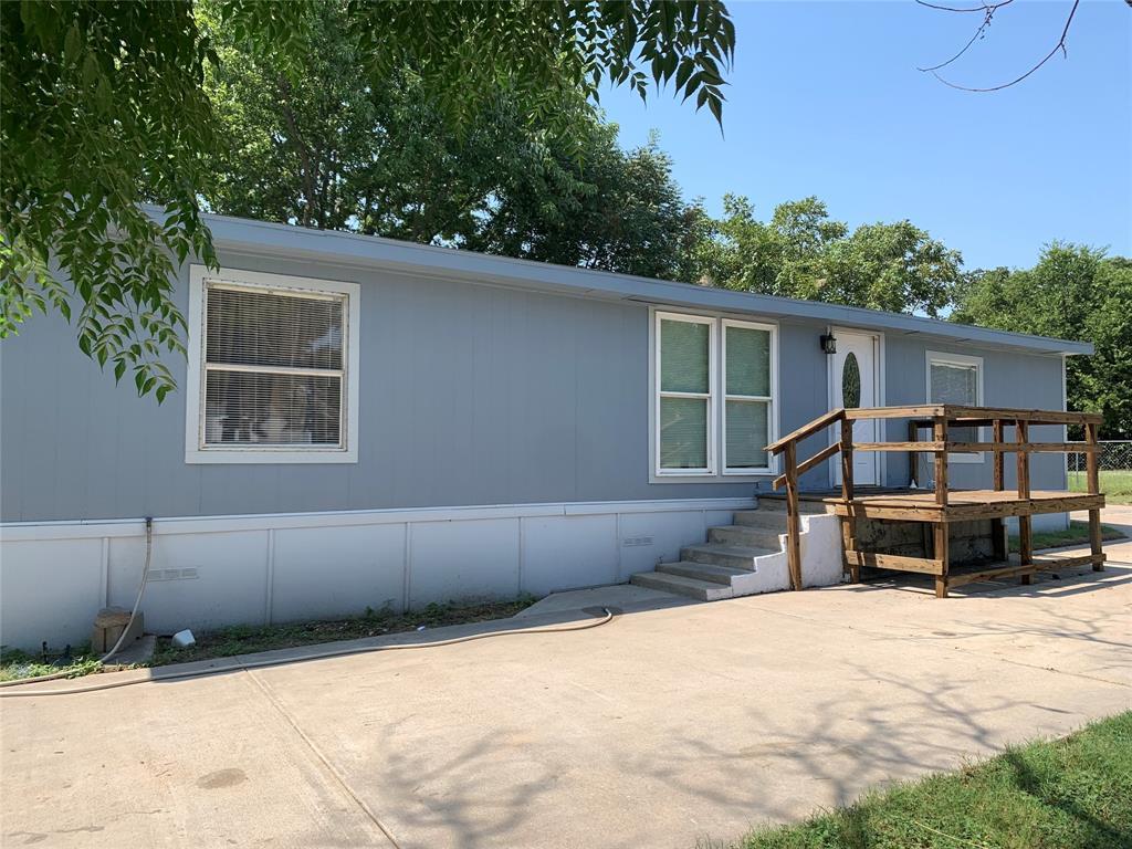 1412 Sheri  Lane, Pelican Bay, Texas 76020 - Acquisto Real Estate best frisco realtor Amy Gasperini 1031 exchange expert