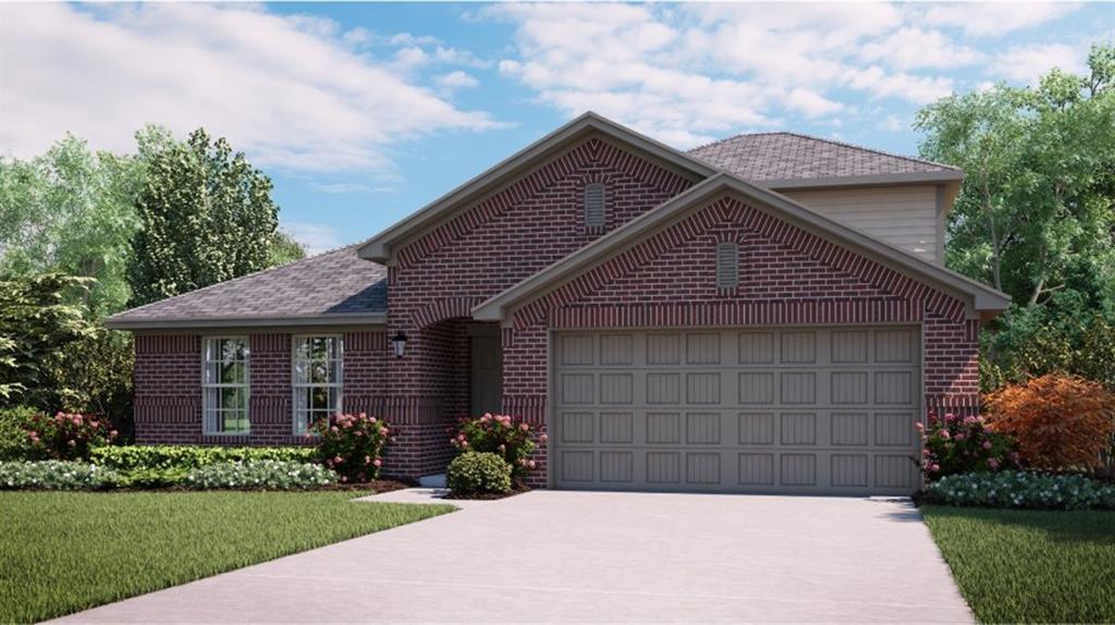 4608 Melanite  Road, Little Elm, Texas 75068 - Acquisto Real Estate best frisco realtor Amy Gasperini 1031 exchange expert