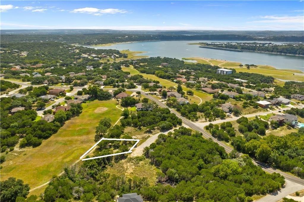 2707 Democracy  Cove, Lago Vista, Texas 78645 - Acquisto Real Estate best frisco realtor Amy Gasperini 1031 exchange expert