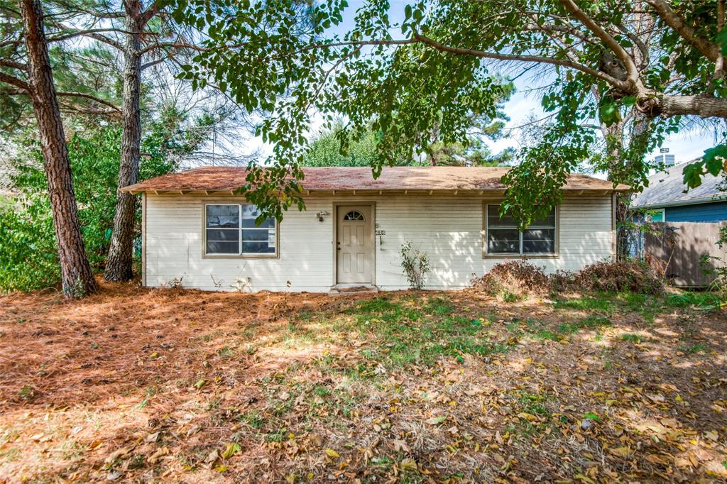 626 Stagecoach  Drive, Oak Point, Texas 75068 - Acquisto Real Estate best frisco realtor Amy Gasperini 1031 exchange expert