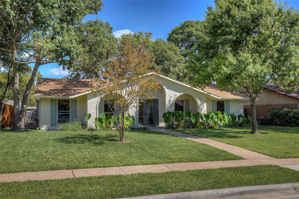 1519 Richland  Drive, Richardson, Texas 75081 - Acquisto Real Estate best frisco realtor Amy Gasperini 1031 exchange expert