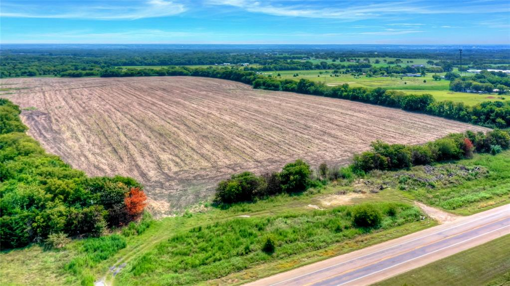 TBD FM 1417-Ext  Sherman, Texas 75090 - Acquisto Real Estate best frisco realtor Amy Gasperini 1031 exchange expert
