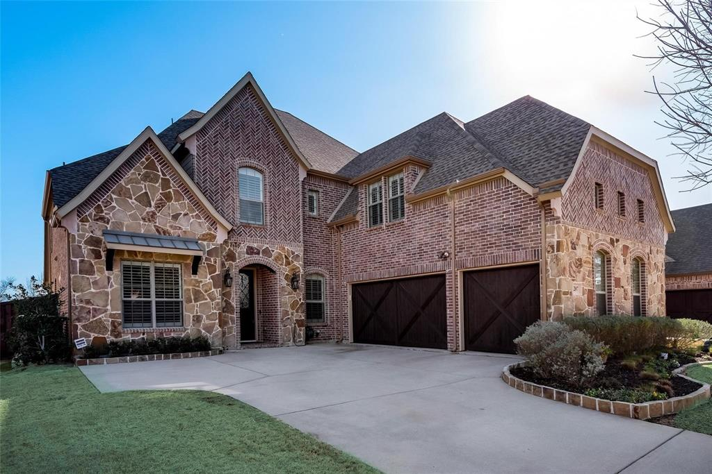 207 Crestbrook  Drive, Rockwall, Texas 75087 - Acquisto Real Estate best frisco realtor Amy Gasperini 1031 exchange expert