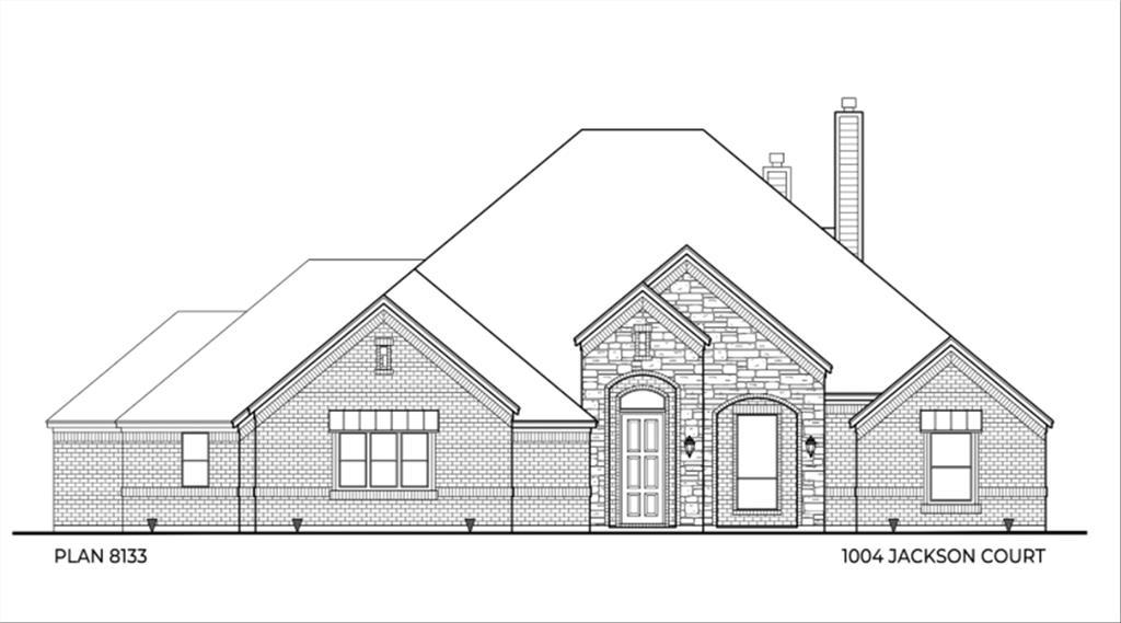 1004 Jackson  Court, Poolville, Texas 76088 - Acquisto Real Estate best frisco realtor Amy Gasperini 1031 exchange expert