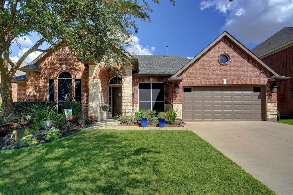 9012 Wheatfield  Trail, Fort Worth, Texas 76179 - Acquisto Real Estate best frisco realtor Amy Gasperini 1031 exchange expert