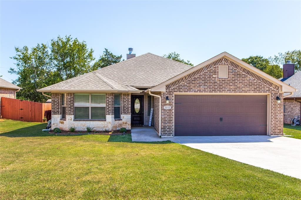 3010 Loy Lake  Road, Denison, Texas 75020 - Acquisto Real Estate best frisco realtor Amy Gasperini 1031 exchange expert
