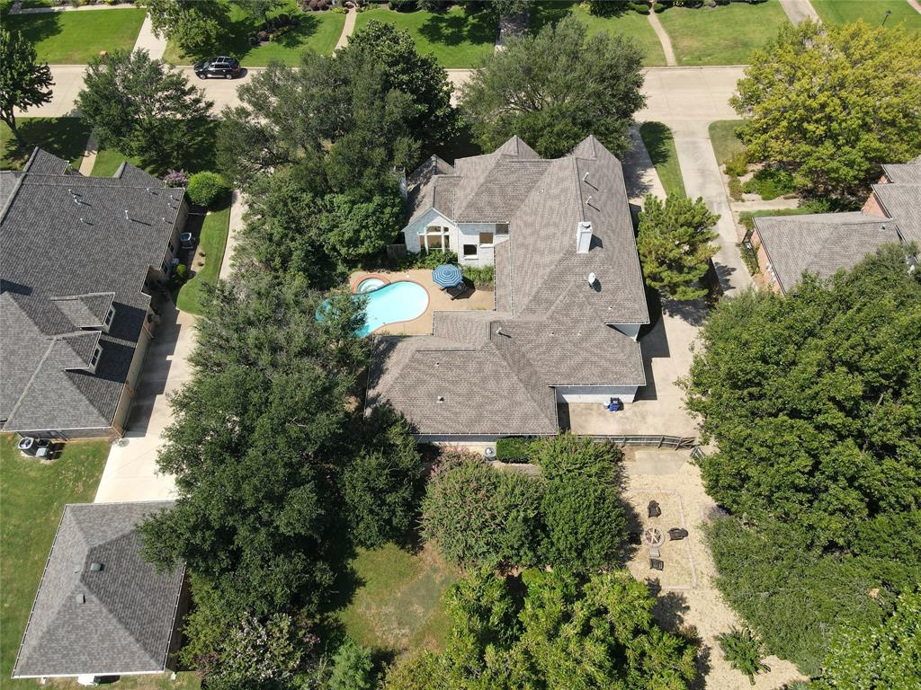 5909 Highland Hills  Lane, Colleyville, Texas 76034 - Acquisto Real Estate best frisco realtor Amy Gasperini 1031 exchange expert