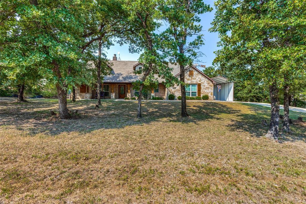 101 Brady Coleman  Lane, Springtown, Texas 76082 - Acquisto Real Estate best frisco realtor Amy Gasperini 1031 exchange expert