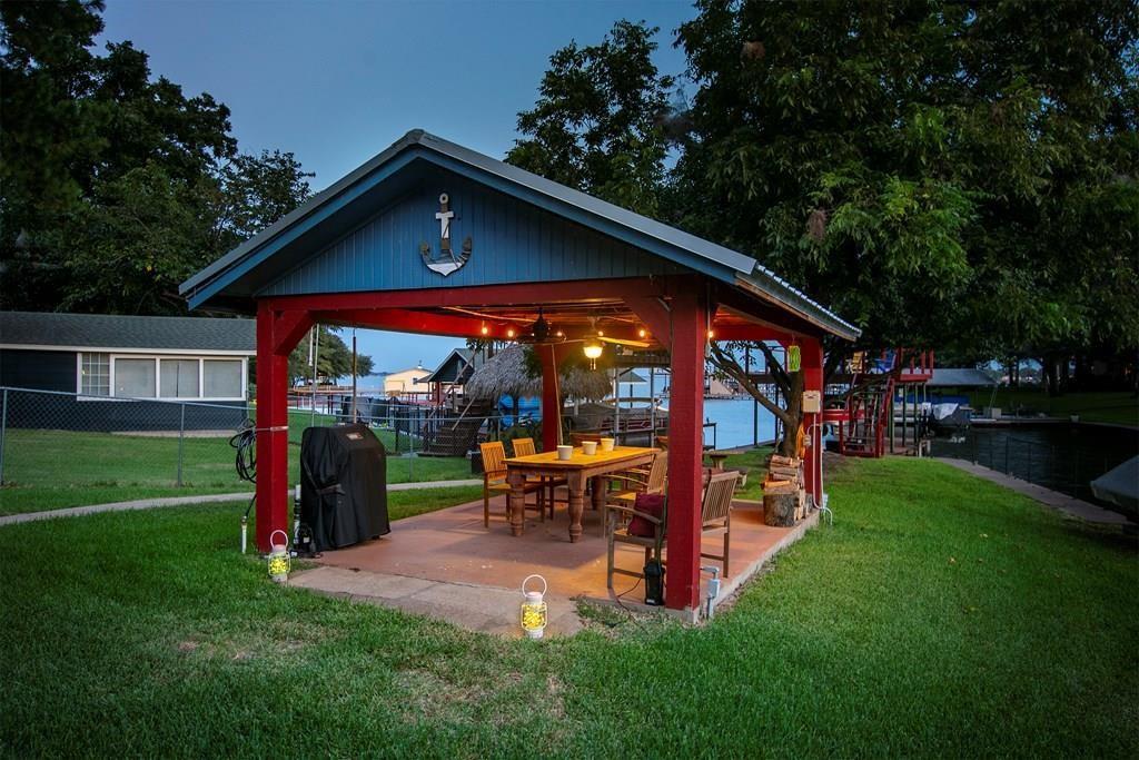 140 Tanda  Trail, Trinidad, Texas 75163 - Acquisto Real Estate best frisco realtor Amy Gasperini 1031 exchange expert