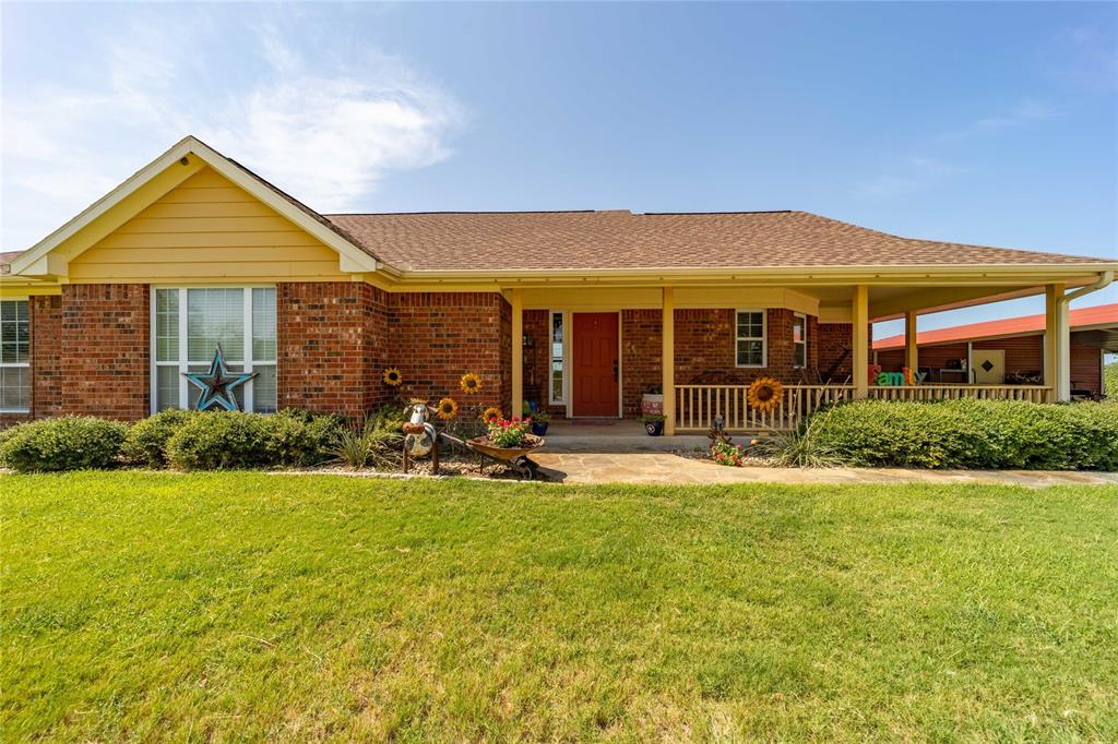 2775 County Road 467  Stephenville, Texas 76401 - Acquisto Real Estate best frisco realtor Amy Gasperini 1031 exchange expert