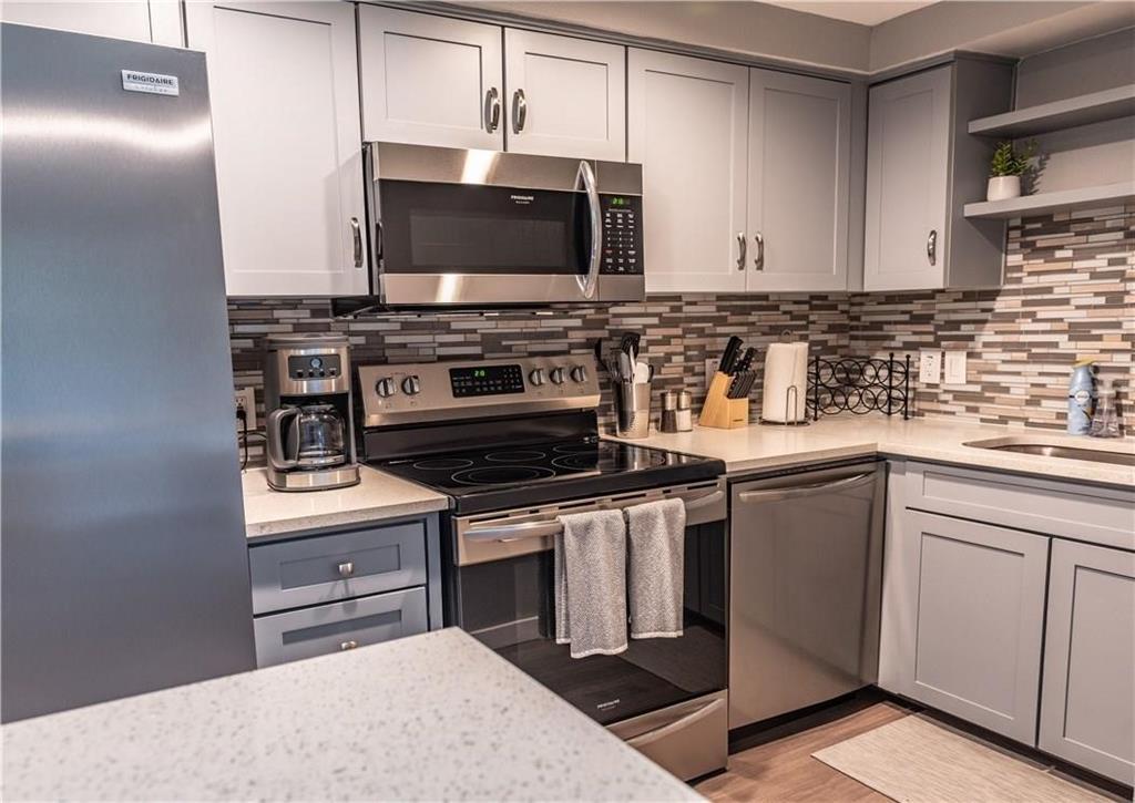 5049 Cedar Springs  Road, Dallas, Texas 75235 - Acquisto Real Estate best frisco realtor Amy Gasperini 1031 exchange expert