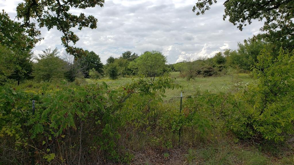659 Forest  Trail, Argyle, Texas 76226 - Acquisto Real Estate best frisco realtor Amy Gasperini 1031 exchange expert
