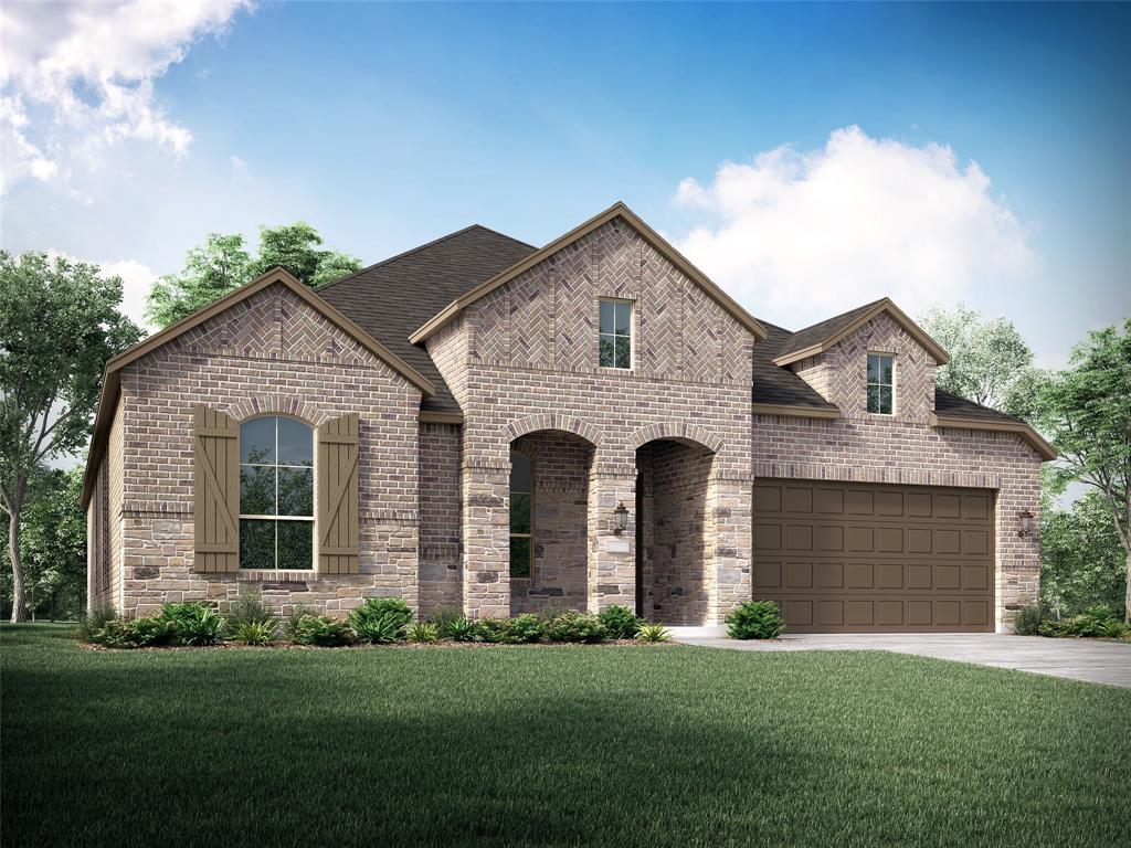 1713 Pegasus  Drive, Forney, Texas 75126 - Acquisto Real Estate best frisco realtor Amy Gasperini 1031 exchange expert
