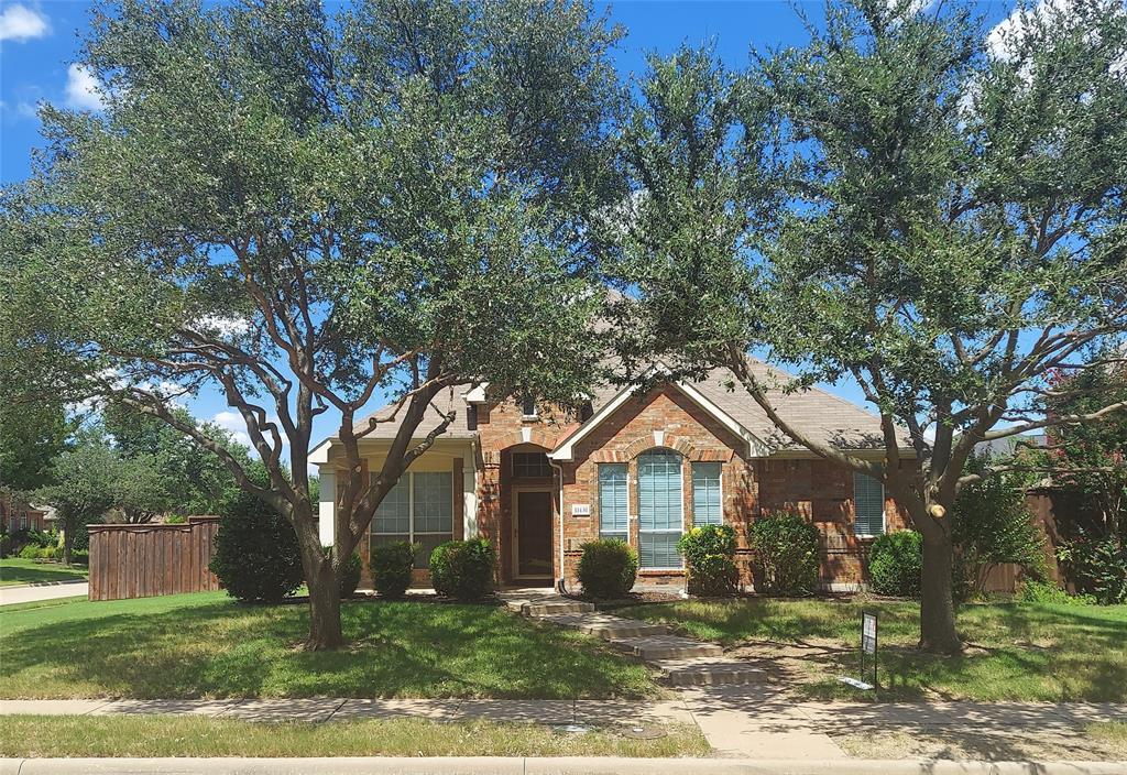 11458 Wentworth  Drive, Frisco, Texas 75035 - Acquisto Real Estate best frisco realtor Amy Gasperini 1031 exchange expert