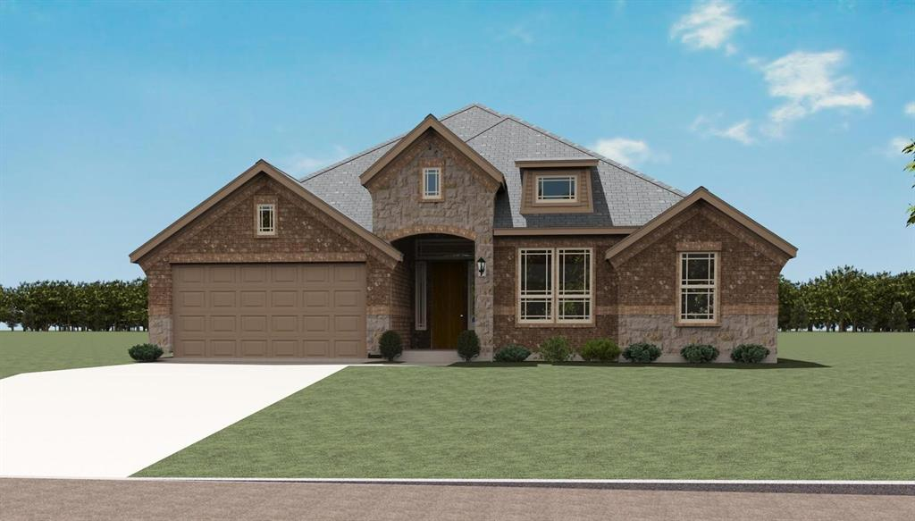 2817 Pronghorn  Melissa, Texas 75454 - Acquisto Real Estate best frisco realtor Amy Gasperini 1031 exchange expert