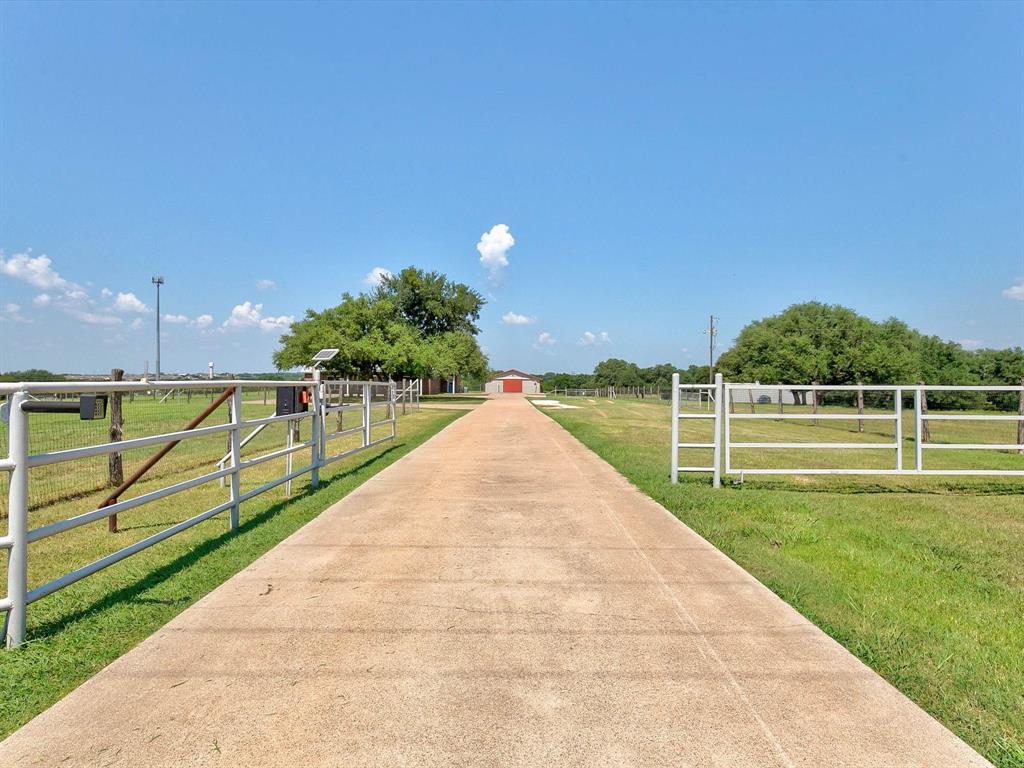 4190 Old Granbury  Road, Granbury, Texas 76049 - Acquisto Real Estate best frisco realtor Amy Gasperini 1031 exchange expert