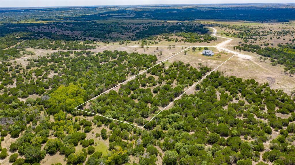 5792 Co Rd 607  Hamilton, Texas 76531 - Acquisto Real Estate best frisco realtor Amy Gasperini 1031 exchange expert