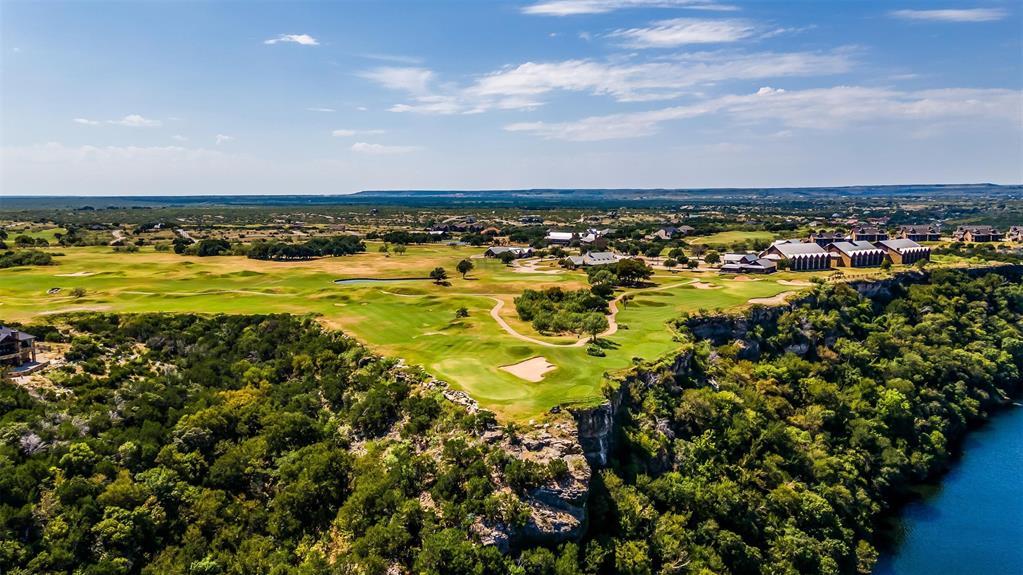 185 Bay Hill  Drive, Graford, Texas 76449 - Acquisto Real Estate best frisco realtor Amy Gasperini 1031 exchange expert