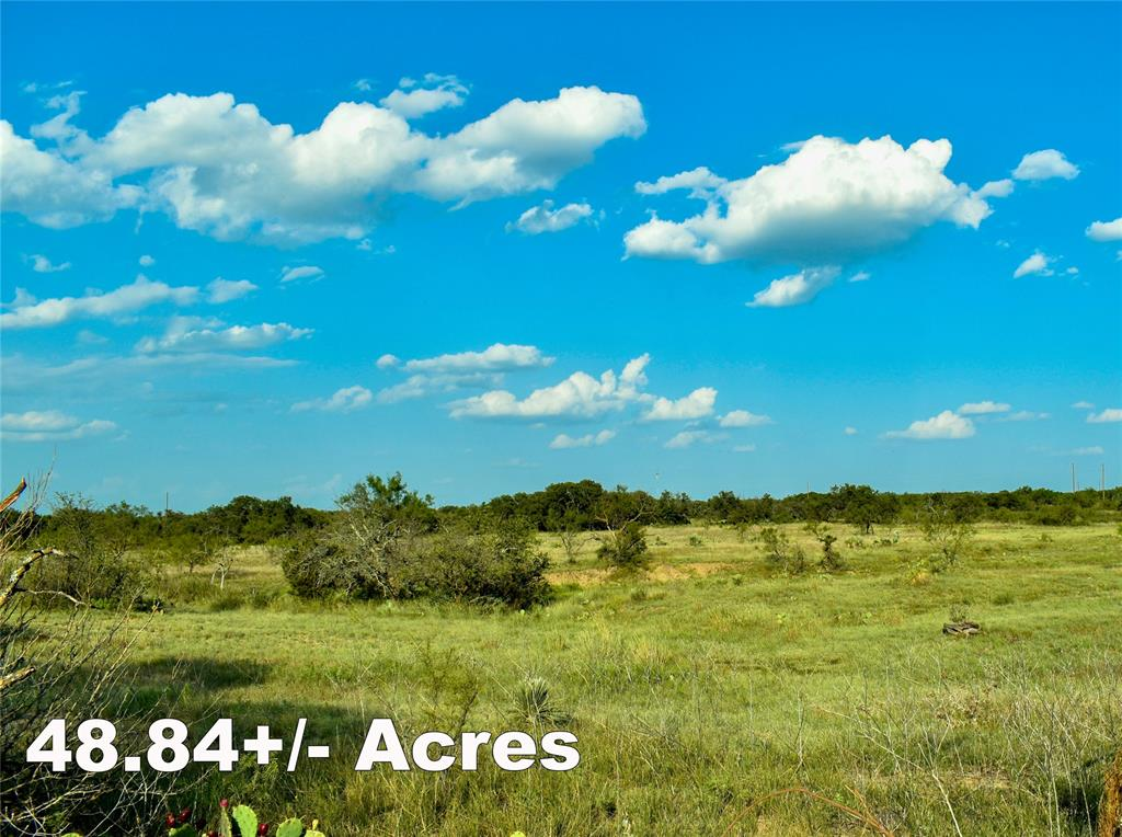 94 CR 116  Brady, Texas 76825 - Acquisto Real Estate best frisco realtor Amy Gasperini 1031 exchange expert