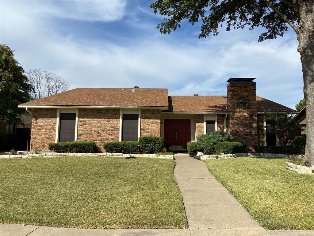 3306 Sam Rayburn  Run, Carrollton, Texas 75007 - Acquisto Real Estate best frisco realtor Amy Gasperini 1031 exchange expert
